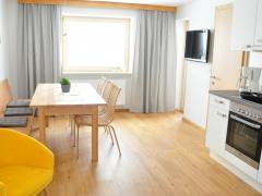 Rössle Appartement