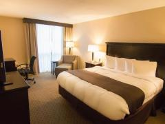 Radisson Hotel Fort Worth South