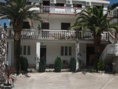 Radonjić Apartments