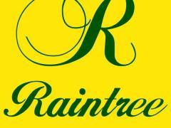 Raintree Inn