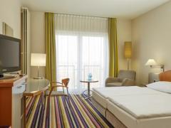 Ramada Hotel Hürth-Köln