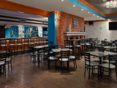 Ramada Saginaw Hotel & Suites