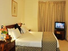 Ramee Guestline 2 Hotel Apartments