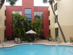 Red Roof Inn Clearwater Airport
