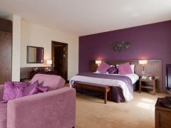 Redcastle Hotel