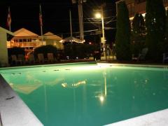 Regal Inn Hampton Beach
