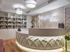 Regnum Bansko Apart Hotel & Aqua Park