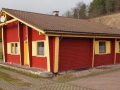 Reinsberger Dorf