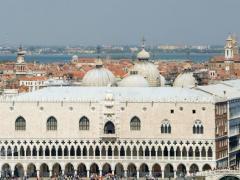 Relais Venezia