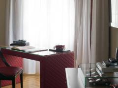 Relax Apartman Belgrade