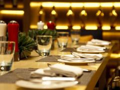 Renaissance Shanghai Yangtze Hotel, A Marriott Luxury & Lifestyle Hotel