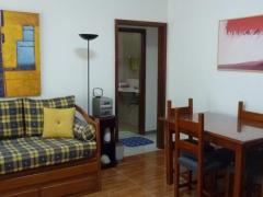 Residência nº 117