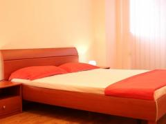 Residence Accommodation Apartments