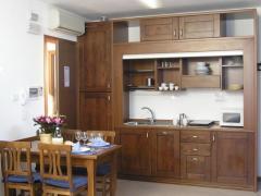 Residence Antico Pozzo