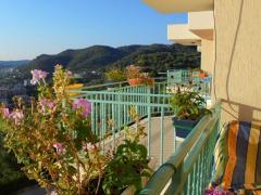 Residence Bella Vista