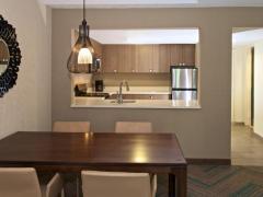 Residence Inn Miami Coconut Grove