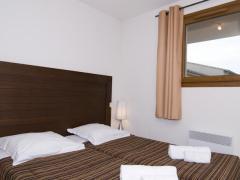 Residence Le Mas des Oliviers - Uzès Appart Hotel