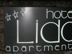 Residence Lido Hotel