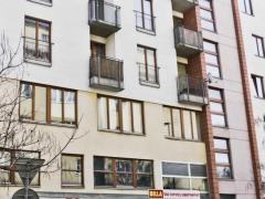 Residence Vitkov