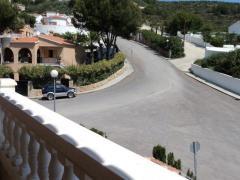 Residencial Marcomar