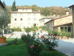 Residenza San Leo