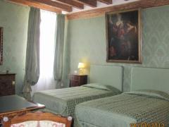 Residenze Cà Alberti - Cà del Borgo