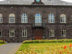 Reykjavik Rental
