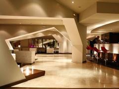 Ribera de Triana Hotel