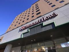 Richmond Hotel Matsumoto