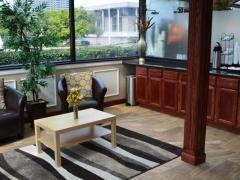 Rivertown Inn & Suites Downtown Detroit