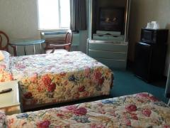 Rodeway Inn Absecon Parkway
