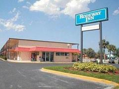 Rodeway Inn Fort Pierce