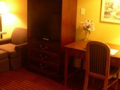 Rodeway Inn & Suites Lincoln City