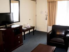 Rodeway Inn & Suites - New Hope
