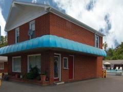 Rodeway Inn & Suites Williamsburg