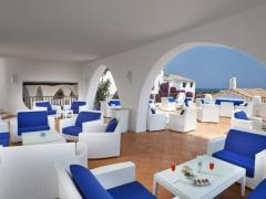 Romazzino, a Luxury Collection Hotel
