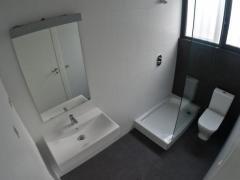 Room018BCN
