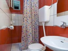 Rooms Alibi B11