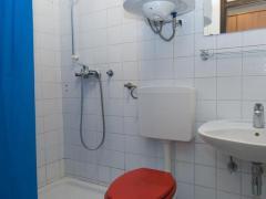 Rooms Alibi B14