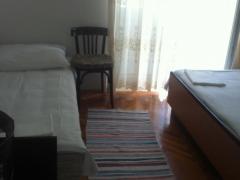 Rooms Jelena