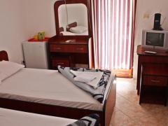 Rooms Rio