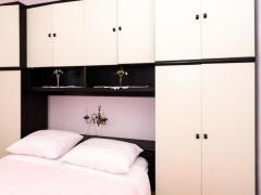 Rooms Ruža