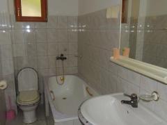 Rooms Villa Desa