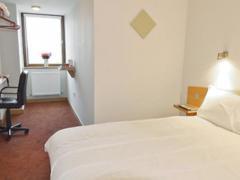 Rosemount Hotel Heathrow