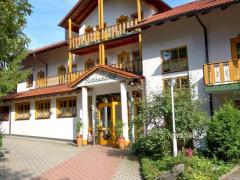 Rothbacher Hof