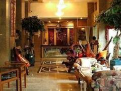 Royal Asia Lodge Sukhumvit