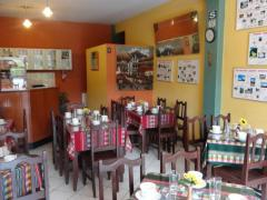 Royal Inn Cusco