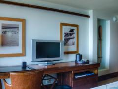 Royal Lahaina Resort