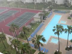 Royale Beach and Tennis Club by VRI resorts