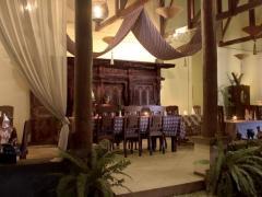 Rumah Mertua Boutique Hotel & Restaurant